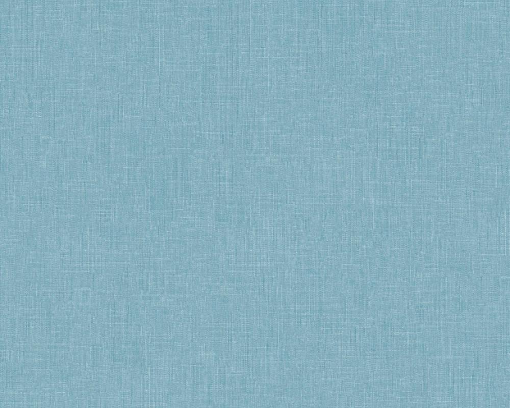Papel de Parede Metropolitan Stories 369258 - Rolo: 10m x 0,53m