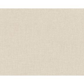 369256-Papel-de-Parede- -Decore-com-Papel