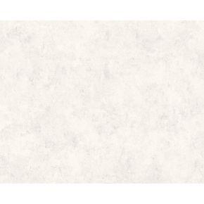 369245-Papel-de-Parede-|-Decore-com-Papel