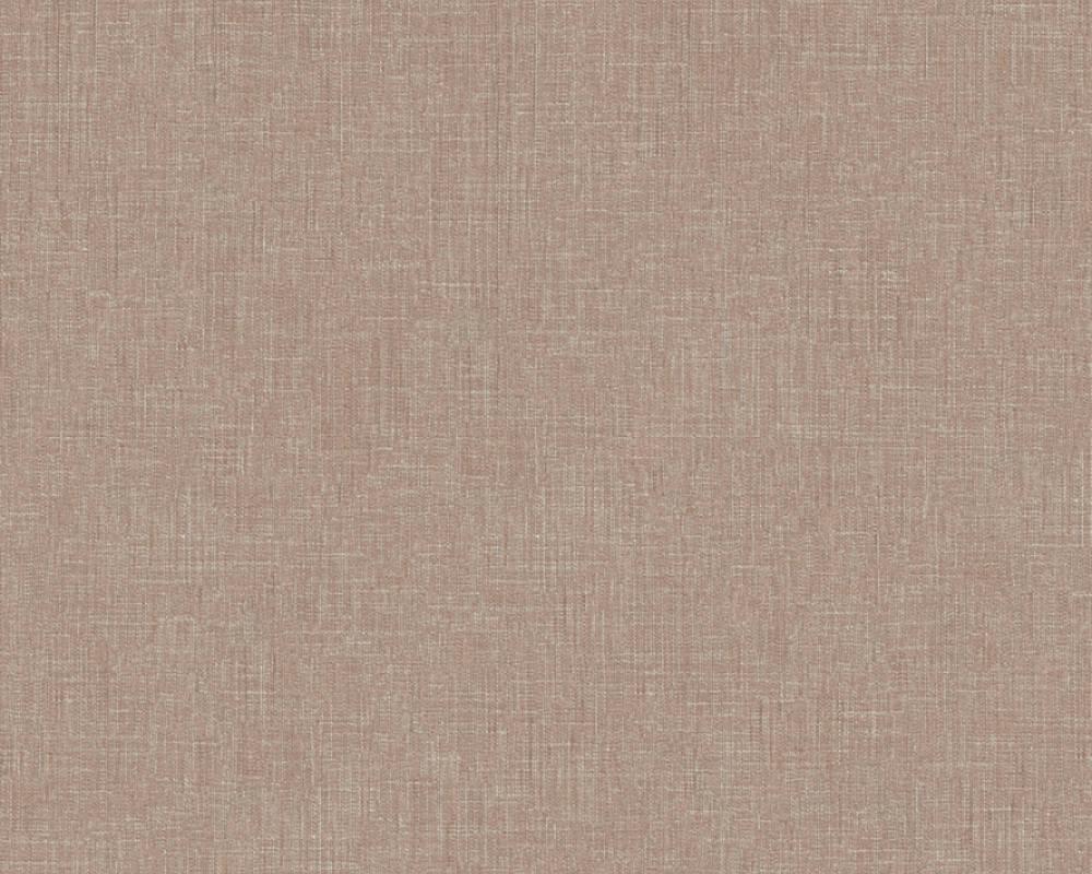 Papel de Parede Metropolitan Stories 369225 - Rolo: 10m x 0,53m