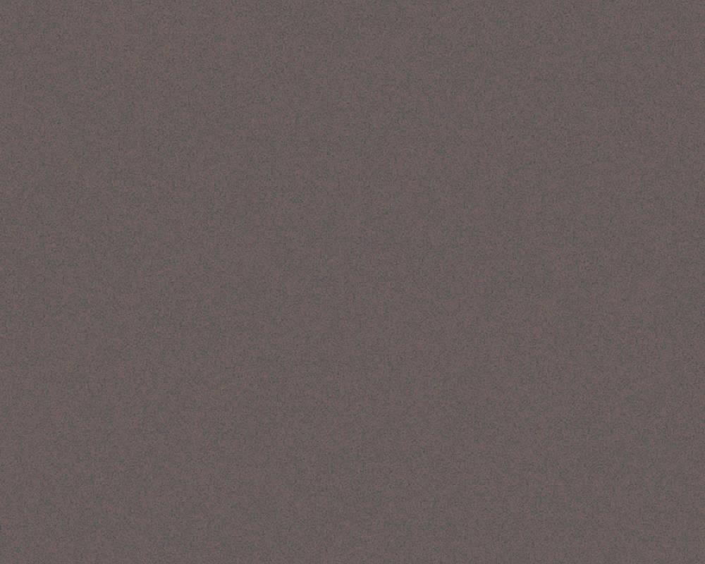 Papel de Parede Metropolitan Stories 368999 - Rolo: 10m x 0,53m