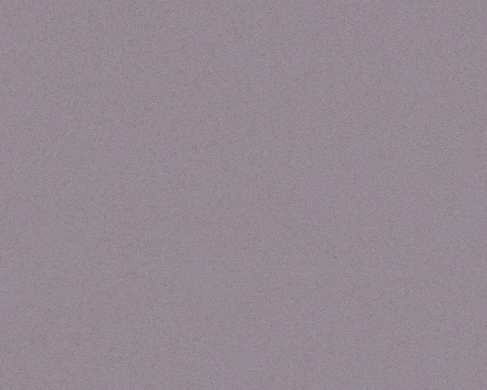 Papel de Parede Metropolitan Stories 368998 - Rolo: 10m x 0,53m