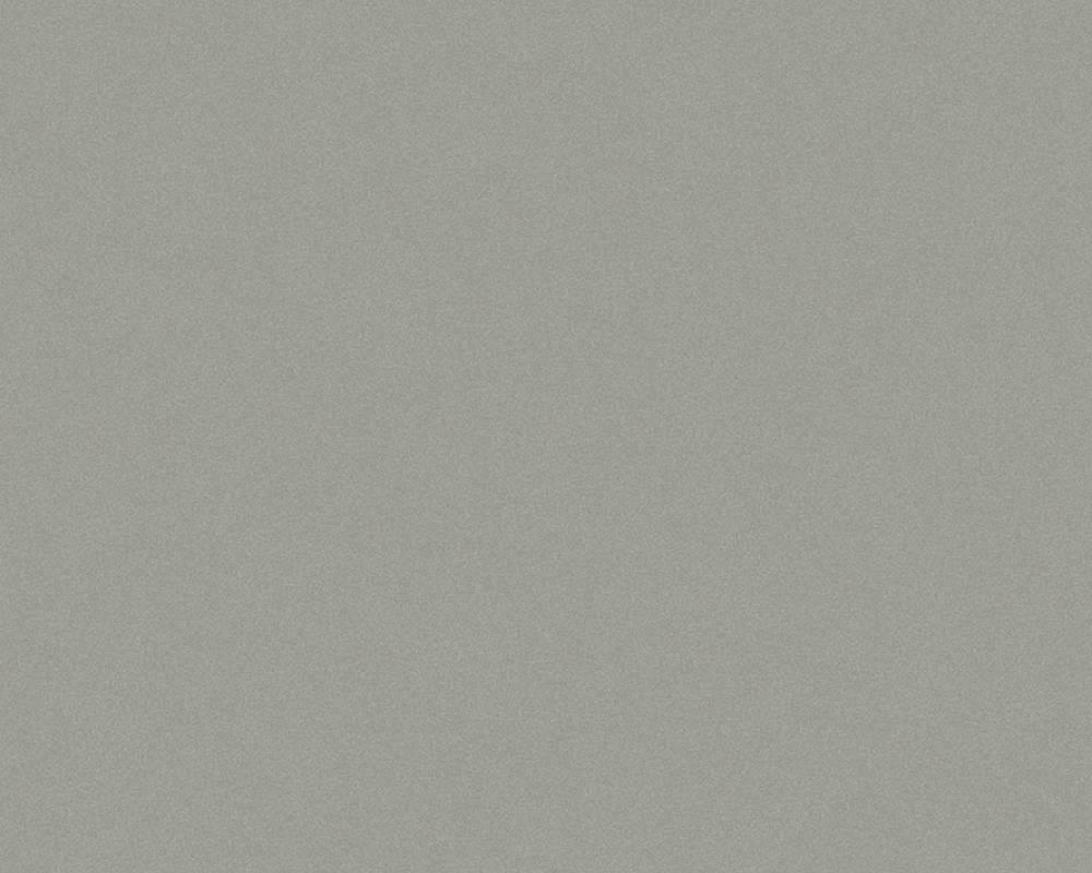 Papel de Parede Metropolitan Stories 368995 - Rolo: 10m x 0,53m