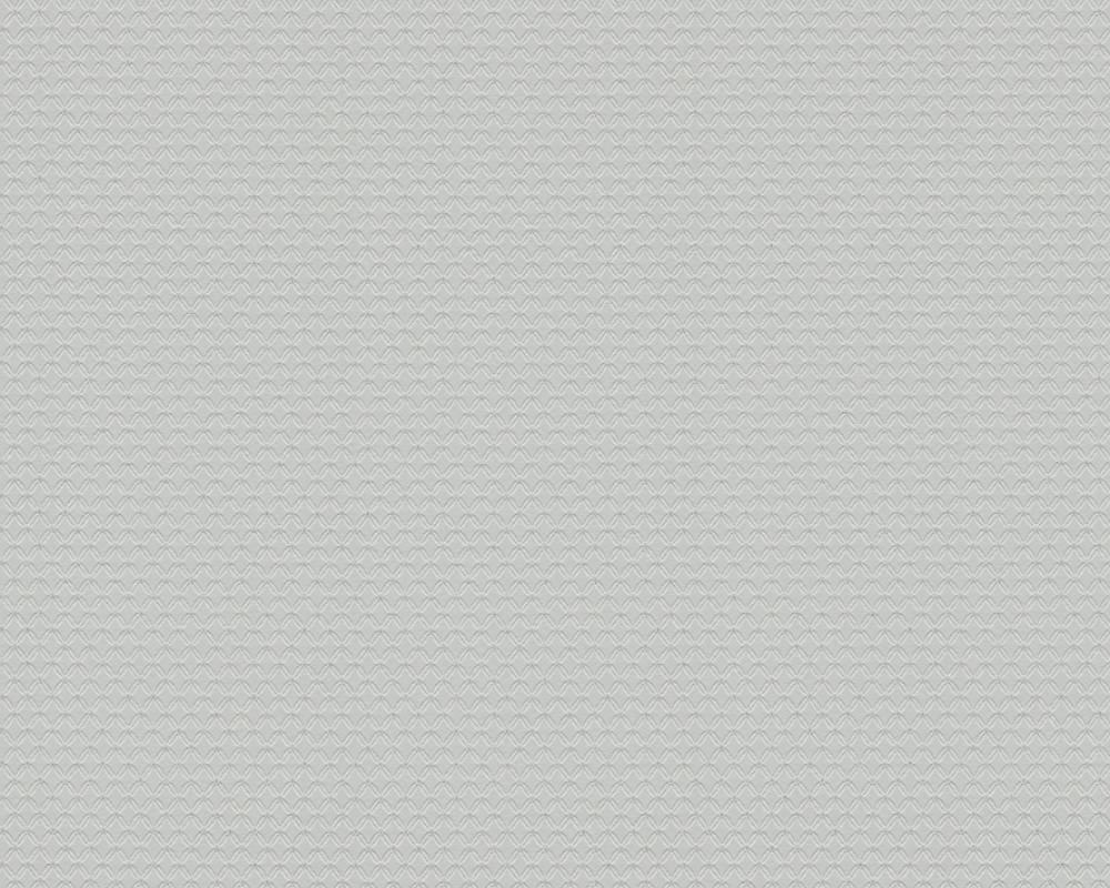 Papel de Parede Metropolitan Stories 368973 - Rolo: 10m x 0,53m