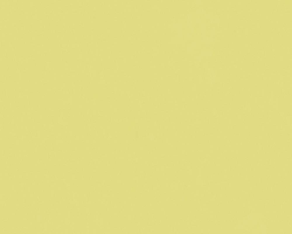 Papel de Parede Metropolitan Stories 369325 - Rolo: 10m x 0,53m