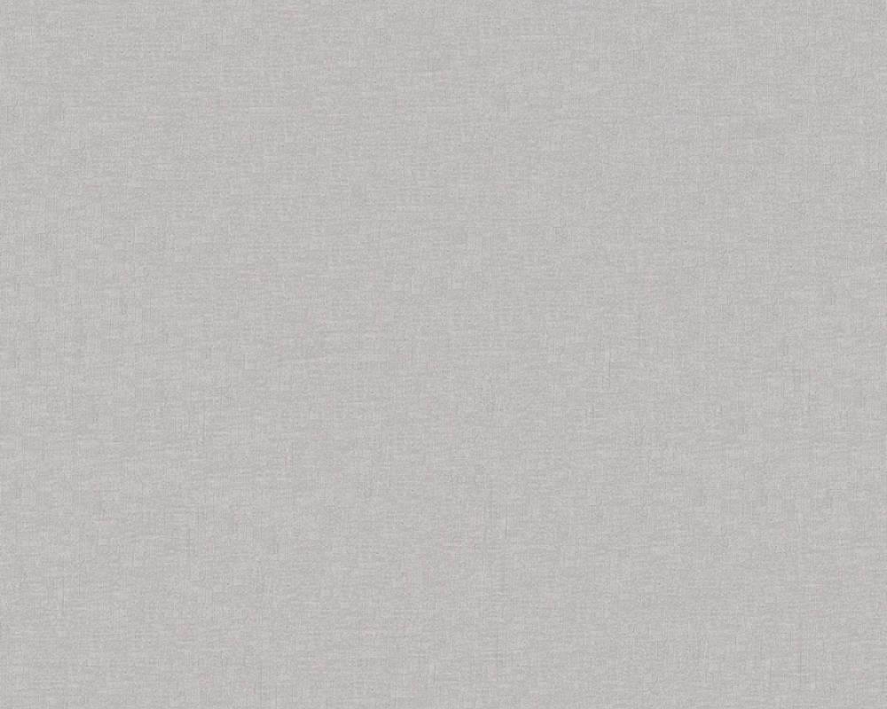Papel de Parede Metropolitan Stories 369323 - Rolo: 10m x 0,53m