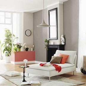 Linen-decorado-68529750.jpg