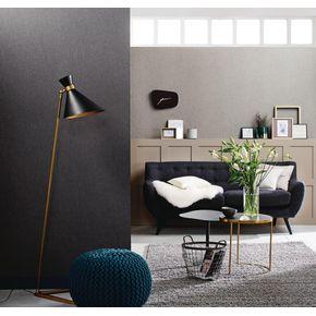 Linen-decorado-68529560A.jpg