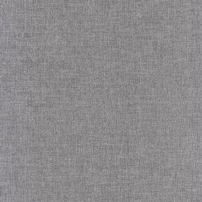 Linen-68529900.jpg