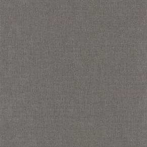 Linen-68529880.jpg