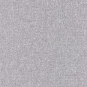 Linen-68529750.jpg