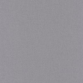 Linen-68529743.jpg