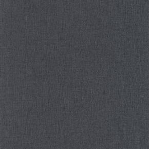 Linen-68529560.jpg