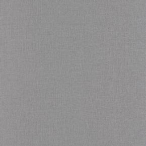Linen-68529350.jpg