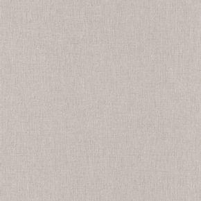 Linen-68529210.jpg
