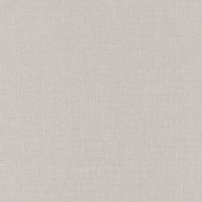 Linen-68529173.jpg