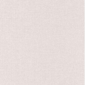 Linen-68529140.jpg