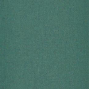 Linen-68527570.jpg
