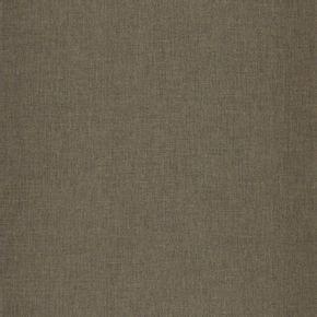 Linen-68527485.jpg