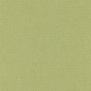 Linen-68527203.jpg