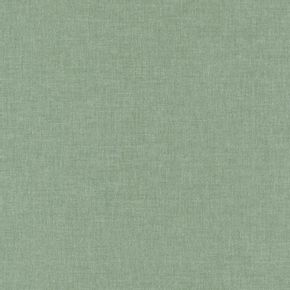 Linen-68527190.jpg