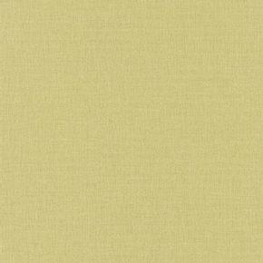 Linen-68527163.jpg