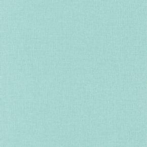 Linen-68526509.jpg