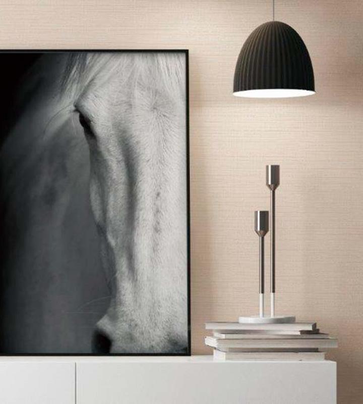 Beaux Art01