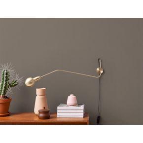 Atelier-219511-|-Decore-com-Papel