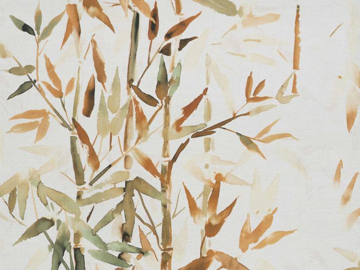 Papel de Parede Atelier 219460 - Rolo: 10m x 0,53m