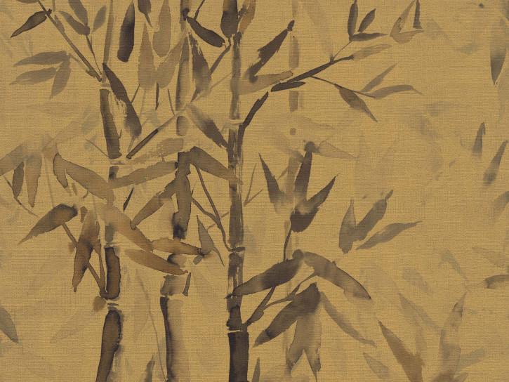Papel de Parede Atelier 219461 - Rolo: 10m x 0,53m