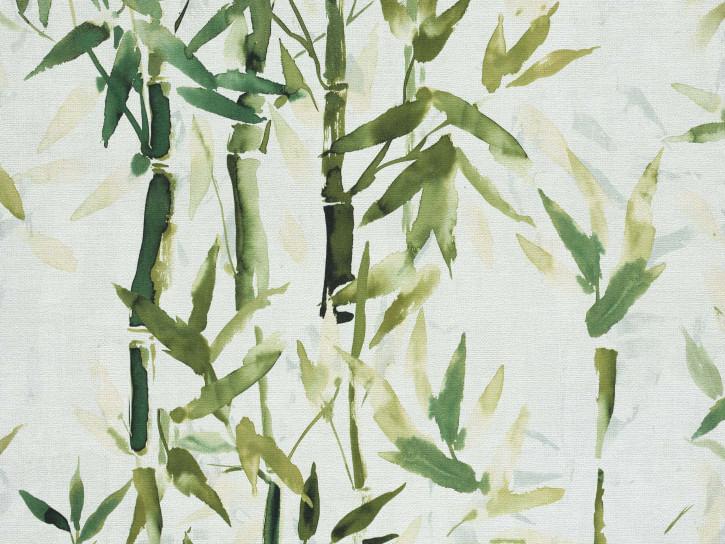 Papel de Parede Atelier 219462 - Rolo: 10m x 0,53m