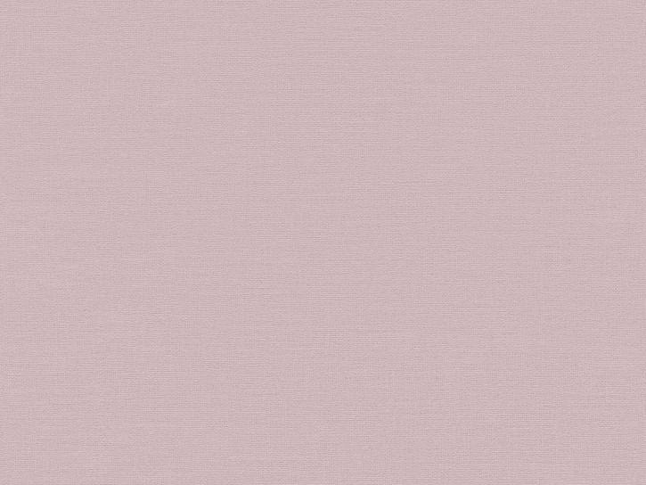 Papel de Parede Atelier 219500 - Rolo: 10m x 0,53m