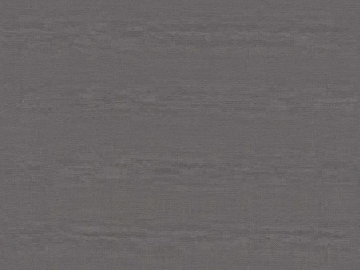 Papel de Parede Atelier 219514 - Rolo: 10m x 0,53m