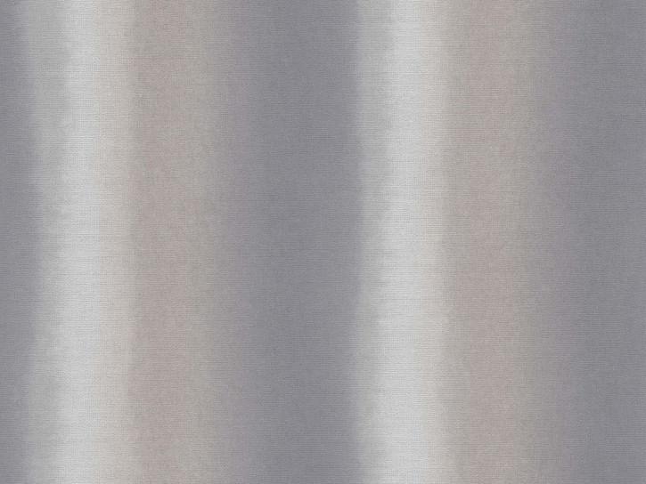 Papel de Parede Atelier 219472 - Rolo: 10m x 0,53m