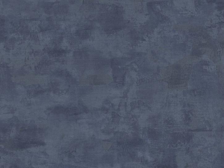 Papel de Parede Atelier 219483 - Rolo: 10m x 0,53m