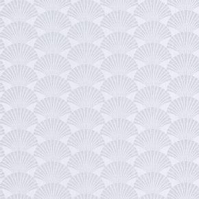 100490198-Scarlett-Pearl-|-Decore-com-Papel