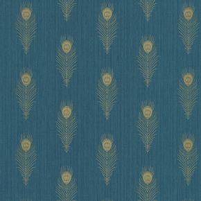 100466060-Scarlett-Peacock-|-Decore-com-Papel