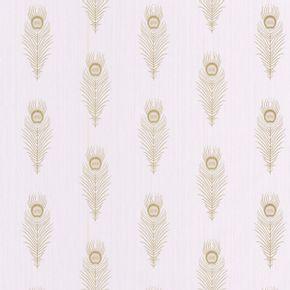100461020-Scarlett-Peacock-|-Decore-com-Papel