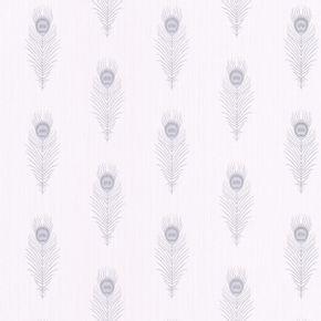 100460096-Scarlett-Peacock-|-Decore-com-Papel