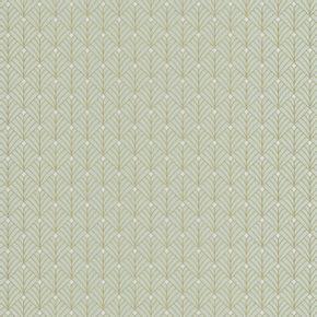 100437070-Scarlett-Mistinguet-|-Decore-com-Papel