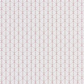 100434049-Scarlett-Mistinguet-|-Decore-com-Papel
