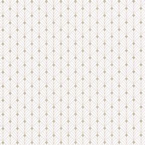 100430110-Scarlett-Mistinguet-|-Decore-com-Papel