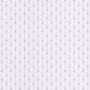 100430099-Scarlett-Mistinguet-|-Decore-com-Papel