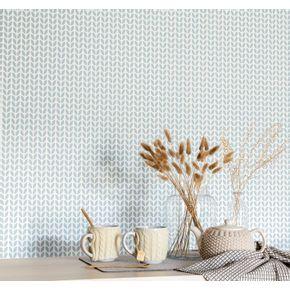100557100-Caselio-Hygge-|-Decore-com-Papel