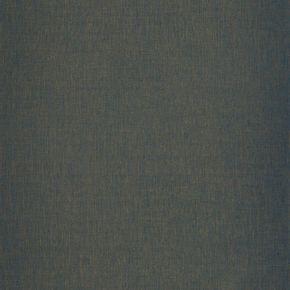 100606803-Caselio-Hygge-|-Decore-com-Papel