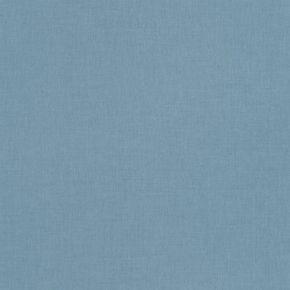 100606524-Caselio-Hygge- -Decore-com-Papel