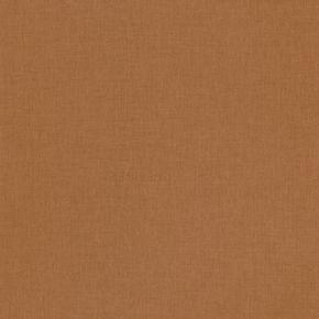 100602219-Caselio-Hygge- -Decore-com-Papel