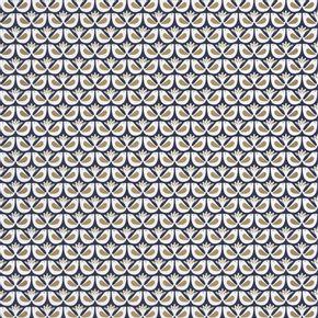 100586931-Caselio-Hygge-|-Decore-com-Papel