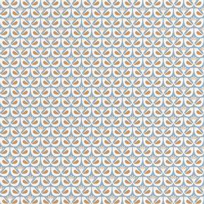 100586517-Caselio-Hygge-|-Decore-com-Papel